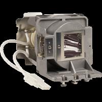 BENQ ES500 Лампа з модулем