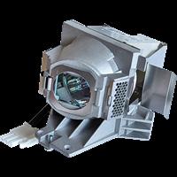 BENQ HT2050A Лампа з модулем