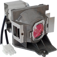 BENQ HT2150ST Лампа з модулем