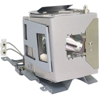 BENQ MH530FHD Лампа з модулем