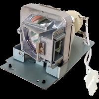 BENQ MH684 Лампа з модулем