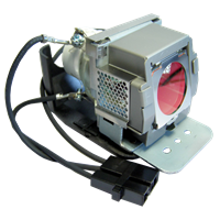 BENQ MP510 Лампа з модулем