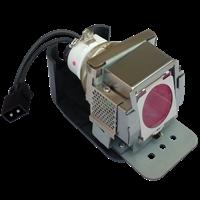 BENQ MP511 Лампа з модулем