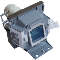 BENQ MP5122ST Лампа з модулем