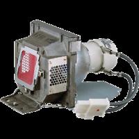 BENQ MP513 Лампа з модулем