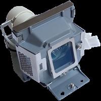 BENQ MP522 Лампа з модулем