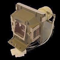 BENQ MP525V Лампа з модулем
