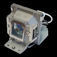 BENQ MP576 Лампа з модулем