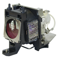 BENQ MP610 Лампа з модулем
