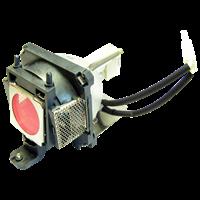 BENQ MP620 Лампа з модулем