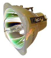 BENQ MP620c Лампа без модуля