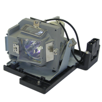 BENQ MP670 Лампа з модулем