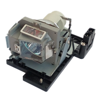 BENQ MP70 Лампа з модулем