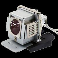BENQ MP711 Лампа з модулем