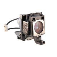 BENQ MP720P Лампа з модулем
