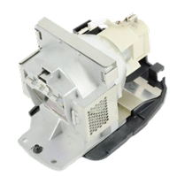 BENQ MP723 Лампа з модулем