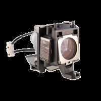 BENQ MP725 Лампа з модулем