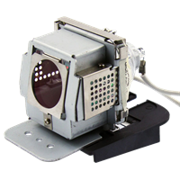 BENQ MP726 Лампа з модулем