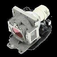 BENQ MP730 Лампа з модулем