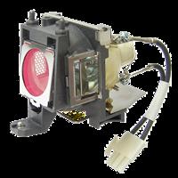 BENQ MP770 Лампа з модулем