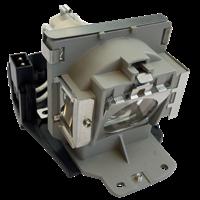 BENQ MP771 Лампа з модулем