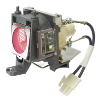 BENQ MP775 Лампа з модулем