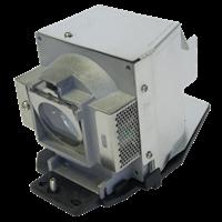 BENQ MP776 Лампа з модулем