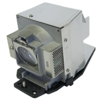 BENQ MP777 Лампа з модулем