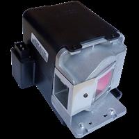 BENQ MP778 Лампа з модулем
