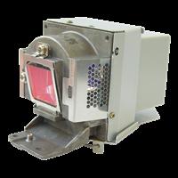 BENQ MS500P Лампа з модулем