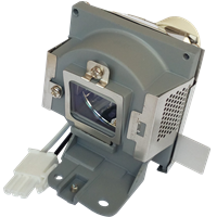 BENQ MS527 Лампа з модулем