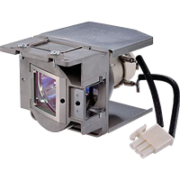 BENQ MW 514 Лампа з модулем