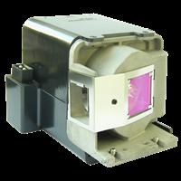 BENQ MW512 Лампа з модулем