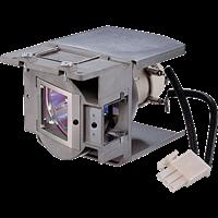 BENQ MW516+ Лампа з модулем