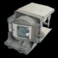 BENQ MW519 Лампа з модулем