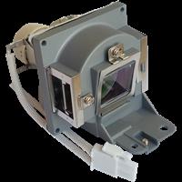 BENQ MW529 Лампа з модулем