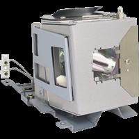 BENQ MW533 Лампа з модулем