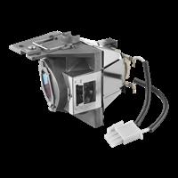 BENQ MW550 Лампа з модулем