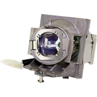 BENQ MW605W Лампа з модулем