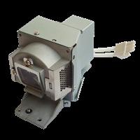 BENQ MW632ST Лампа з модулем
