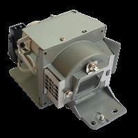 BENQ MW663 Лампа з модулем