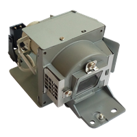BENQ MW663PRJ Лампа з модулем