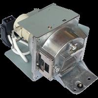 BENQ MW665 Лампа з модулем
