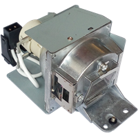 BENQ MW665+ Лампа з модулем
