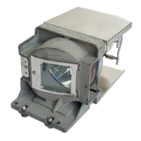 BENQ MW712 Лампа з модулем