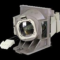 BENQ MW732 Лампа з модулем