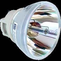 BENQ MW809ST Лампа без модуля