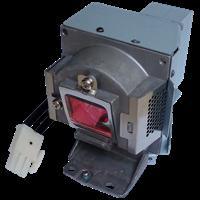 BENQ MW820ST Лампа з модулем
