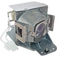 BENQ MW831UST Лампа з модулем