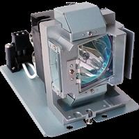 BENQ MW855 Лампа з модулем
